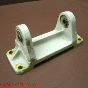 Beechcraft A36 Elevator Center Hinge