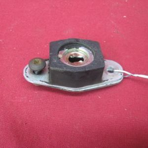 Skybolt (SK2003A) Engine Cowling Shock Mount