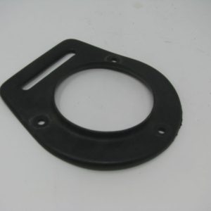 Piper Air Vent Flange